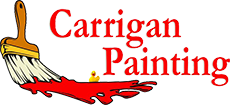 Carrigan Painting